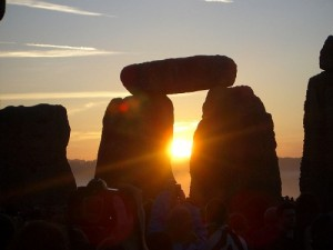 Summer Solstice Druid Holiday Become an Ordained Minister Esoteric Holidays
