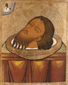 Knights Templar Holidays, Online Ordination