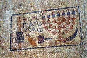 Esoteric meaning of Hanukkah and Christmas