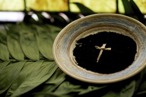 Esoteric meaning of Ash Wednesday Phoenix
