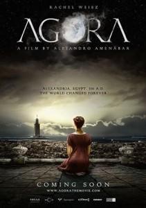 Hypatia, Cathars, Montsegur, Agora, divine Feminine