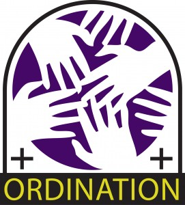 Become Ordained Online Ordination
