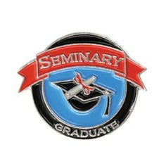 Seminary degree online religious degrees doctorate bachelor
