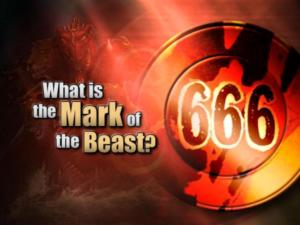Margaret Starbird 666 Mark of the Beast not Caesar Nero